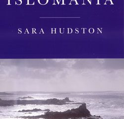 Islomania by Sara Hudston